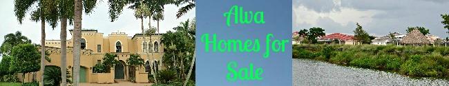 Homes-for-sale-in-Alva